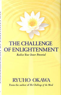 The Challenge of Enlightenment