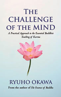 The Challenge of the Mind