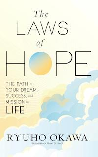 The Laws of Hope cover_1