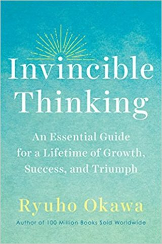 invincible-thinking_coverimage