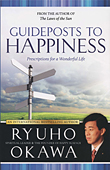 『Guideposts to Happiness』