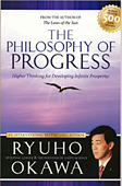 『The Philosophy of Progress』